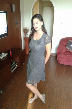 Gurgaon Independent Escort